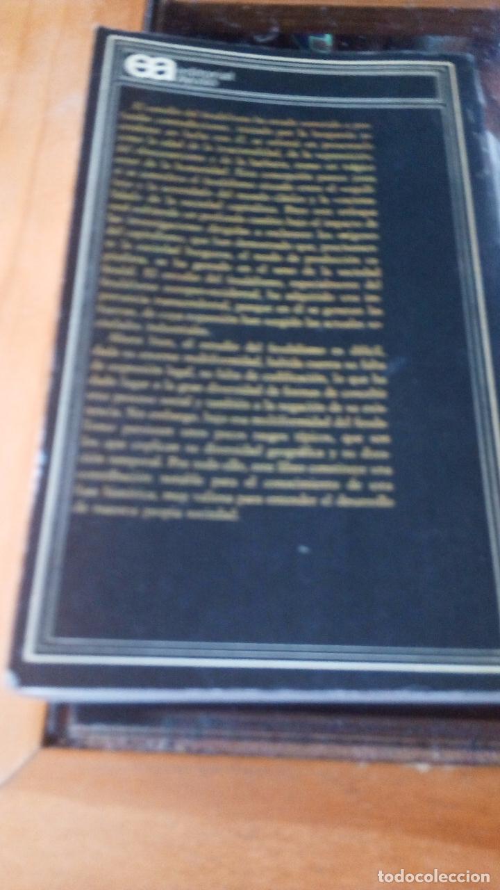 Libros antiguos: EL FEUDALISMO DE VARIOS AUTORES - EDITORIAL AYUSO - Foto 2 - 86502720