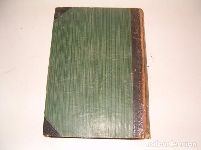 Libros antiguos: HEINRICH SCHÄFER, WALTER ANDRAE. Arte del Antiguo Oriente. RM80991. - Foto 2 - 87062488