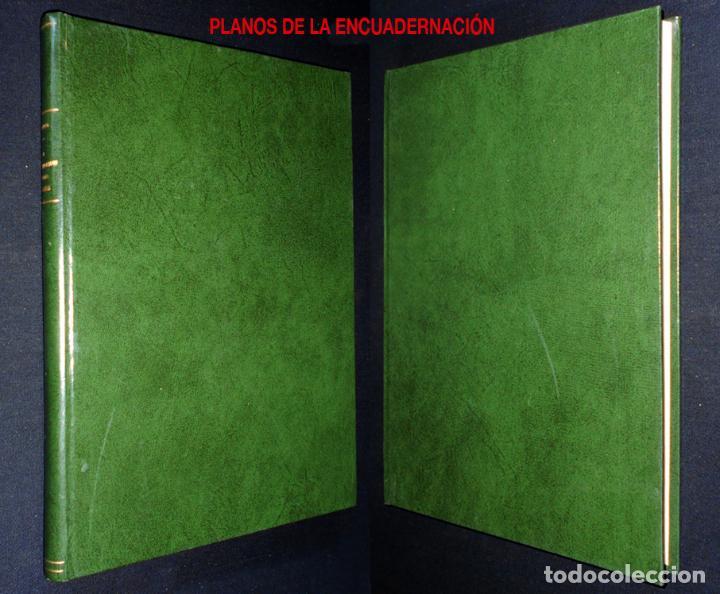 Libros antiguos: PCBROS - LA CIVILIZACIÓN DE LOS ÁRABES - GUSTAVO LE BON - ED. MONTANER Y SIMÓN EDITORES - 1886 - Foto 24 - 88886160