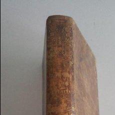 Libros antiguos: EL PENDON DE SANTA EULALIA- LOS FUEROS DE CATALUNYA- 1858-ED.LUJO-M.ANGELON . Lote 91027715