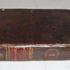 Libros antiguos: LA CONQUISTA DE VALENCIA POR EL CID. POR ESTANISLAO DE COSCA VAYO. . Lote 94896895