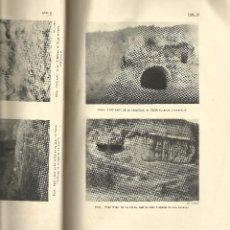 Libros antiguos: ANTIGUITATS DE TONA JOSEP DANÉS TORRAS 1932. Lote 96776783