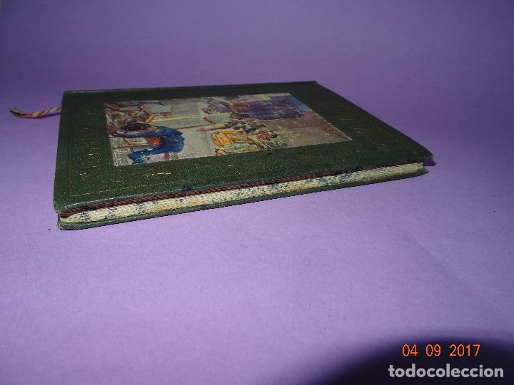 Libros antiguos: LOS ALMOGÁVARES de Páginas Brillantes de la Historia de la Editorial ARALUCE del Año 1930 - Foto 5 - 97155187