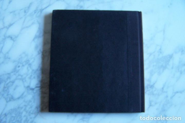 Libros antiguos: ORÍGENES DEL HOMBRE. LOS ISRAELITAS. LIBROS TIME- LIFE, 1981. - Foto 5 - 97679079