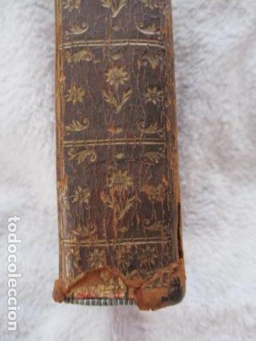 Libros antiguos: HISTOIRE ANCIENNE DES EGYPTIENS, DES CARTHAGINOIS - M. DCC XXXIV TOME SIXIEME (en Frances) - Foto 3 - 98144435