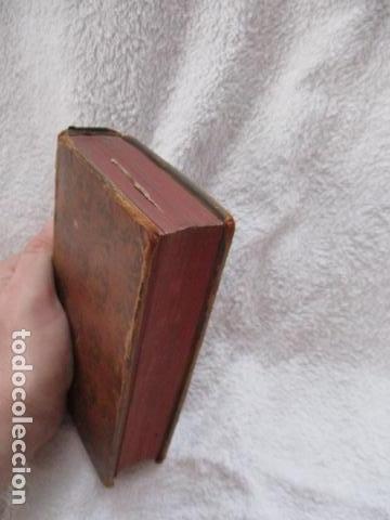 Libros antiguos: HISTOIRE ANCIENNE DES EGYPTIENS, DES CARTHAGINOIS - M. DCC XXXIV TOME SIXIEME (en Frances) - Foto 6 - 98144435