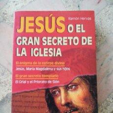 Libros antiguos: UN LIBRO PARA COMPRENDER EL MENSAJE DE LEONARDO DA VINCI. Lote 98769675