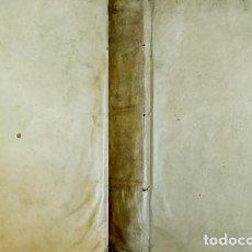 Libros antiguos: .CAPMANY, ANTONIO DE. MEMORIAS HISTÓRICAS SOBRE LA MARINA, COMERCIO Y ARTES DE LA ANTIGUA... 1779.. Lote 100121935