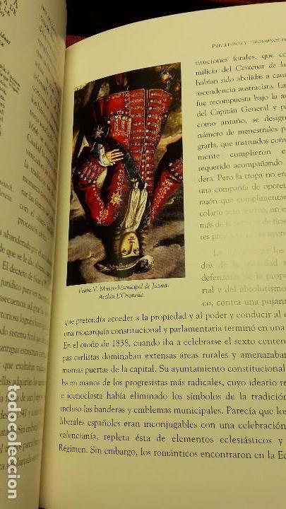 Libros antiguos: PRIVILEGIOS, ÓRDENES Y DONACIONES. PERGAMINOS DE JAIME I EN EL ARCHIVO MUNICIPAL DE VALENCIA - Foto 8 - 103545483
