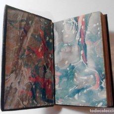 Libros antiguos: MATILDE O LAS CRUZADAS - POR MICHAUD - MADRID, 1929 - 2 GRABADOS - BUEN ESTADO. Lote 106191163