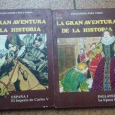 Alte Bücher - libro - 108422340