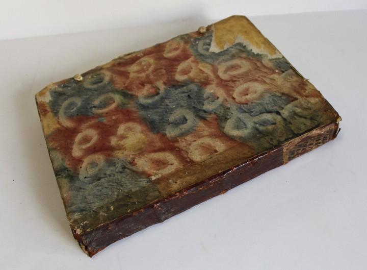 Libros antiguos: RELACION HISTORICA DEL VIAGE A LA AMERICA MERIDIONAL hecho de Orden de S. Mag. para medir algunos gr - Foto 4 - 109024019