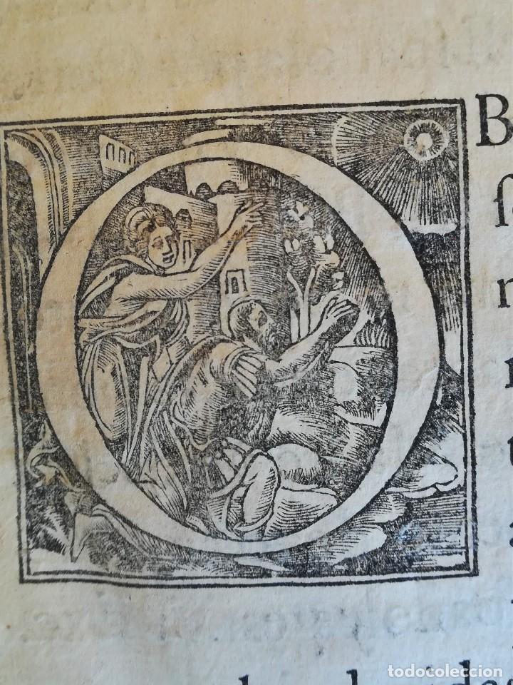 Libros antiguos: LIBRO SIGLO XVIII,ANALES DE CATALUÑA,AÑO 1709,SUCESOS DE1458 A 1709,GUERRA SEGADORS,SUCESOS HISTORIA - Foto 8 - 109555439