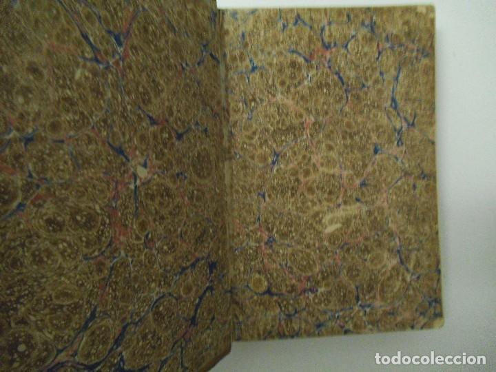Libros antiguos: Esplicacion histórica de las Instituciones del emperador Justiniano - 1847 - Foto 2 - 109582067