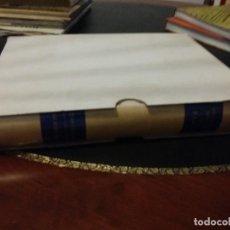 Libros antiguos: NOUVELLE HISTOIRE DE PARIS ] - PARIS AU XVIIIE SIÈCLE. Lote 110408195