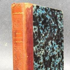 Libros antiguos: 1796 - ANALES DE LA CIUDAD DE SEVILLA - SIGLO XV - REYES CATOLICOS - ANDALUCIA. Lote 112558243