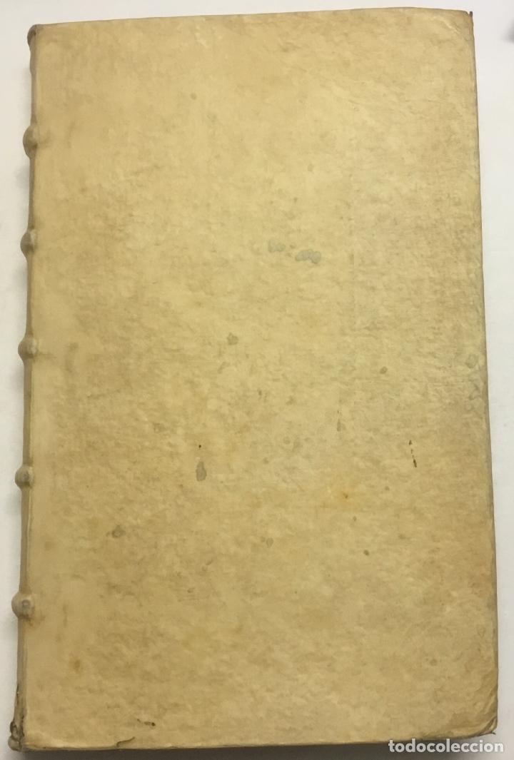 Libros antiguos: REGUM PARIUMQUE MAGNAE BRITANNIAE HISTORIA GENEALOGICA. Qua veterum..... Nuremberg, 1690. - Foto 11 - 114154772