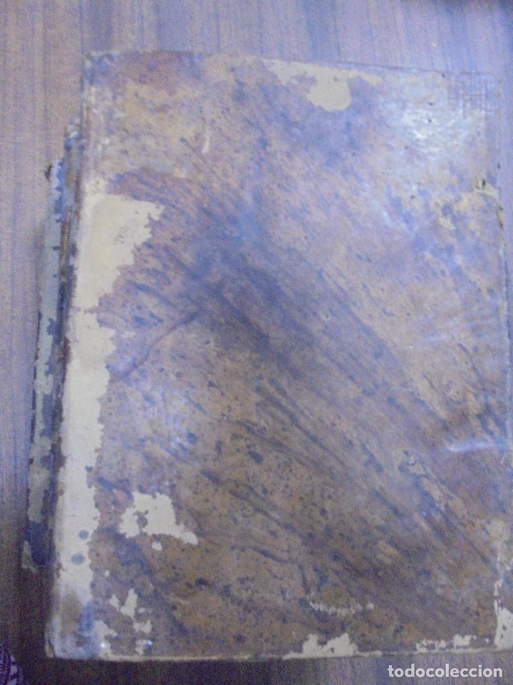 LAS SIETE PALABRAS DEL REY DON ALFONSO EL SABIO. POR LA REAL ACADEMIA DE LA HISTORIA. 1807. LEER. (Libros antiguos (hasta 1936), raros y curiosos - Historia Antigua)