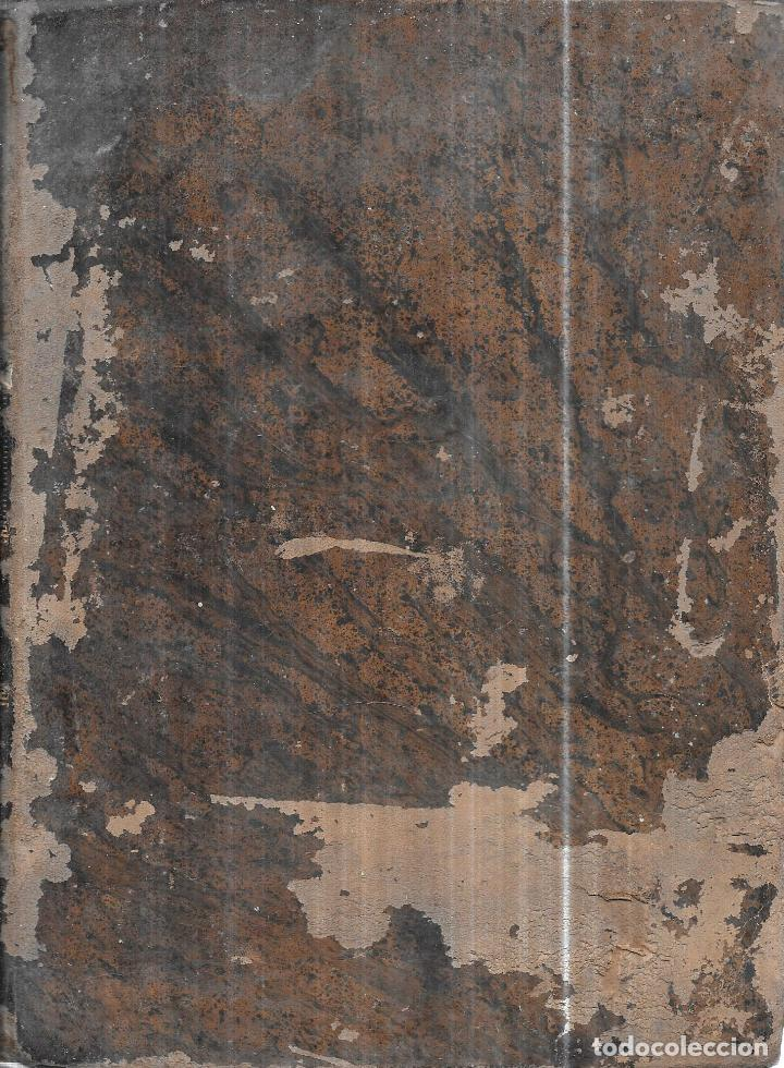 Libros antiguos: LAS SIETE PALABRAS DEL REY DON ALFONSO EL SABIO. POR LA REAL ACADEMIA DE LA HISTORIA. 1807. LEER. - Foto 8 - 115546087
