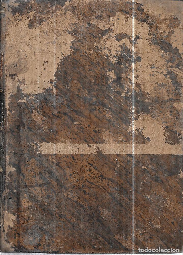 Libros antiguos: LAS SIETE PALABRAS DEL REY DON ALFONSO EL SABIO. POR LA REAL ACADEMIA DE LA HISTORIA. 1807. LEER. - Foto 12 - 115546087