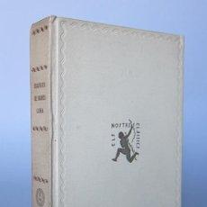 Libros antiguos: USATGES DE BARCELONA I CONMMEMORACIONS DE PERE ALBERT. EDITORIAL BARCINO 1933. Lote 115775839