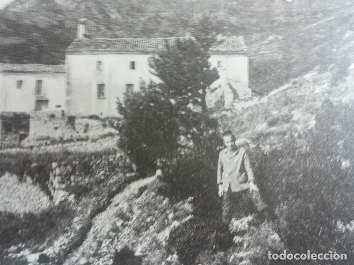 Libros antiguos: Madona de Corbera, per Mossèn Bonaventura Ribó, prevere. 1926 - Foto 8 - 116158655