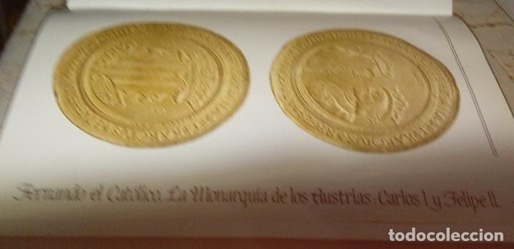 Libros antiguos: TOMO 1 DE HISTORIA DE ARAGON ILUSTRADA DE EDITORIAL GUARA-1985-NO DISPONIBLE EN EDITORIAL - Foto 3 - 120452871