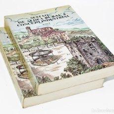 Alte Bücher - SESTAO... DE ALDEA RURAL A CONCEJO INDUSTRIAL - 2 VOLUMENES - OBRA COMPLETA - ELEUTERIO GAGO - 1991 - 121429919