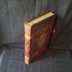 Libros antiguos: HISTORIA GENERAL DE ESPAÑA, MODESTO LAFUENTE, JUAN VALERA, TOMO 14, EDIT. MONTANER Y SIMON 1889. Lote 121731011