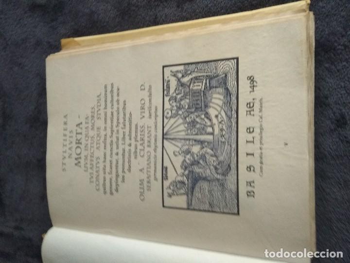 Libros antiguos: Libro fascimil - Foto 2 - 123037859