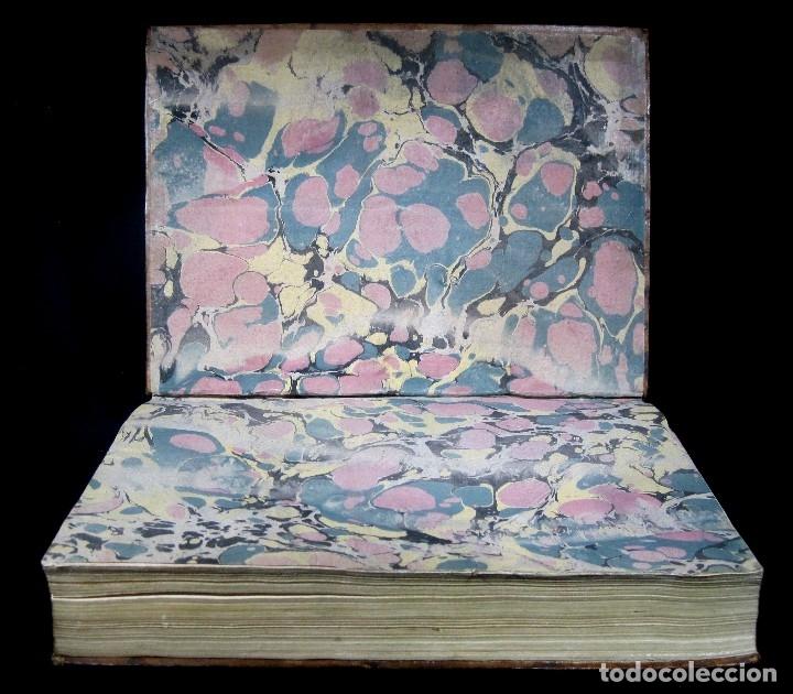 Libros antiguos: Año 1794 Los Anales de Tácito Imprenta Real Historia Antigua Roma Emperadores Cayo Castellano - Foto 11 - 49408753