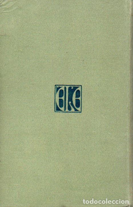 Libros antiguos: HISTORIA UNIVERSAL, EDAD ANTIGUA. HISTORIA DE ORIENTE. VOL II. PEDRO BOSCH GIMPER. 1928. - Foto 2 - 125039727