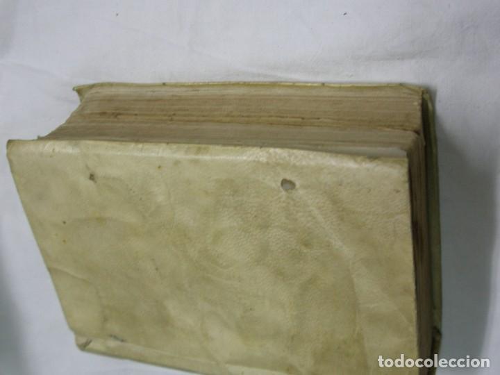 Libros antiguos: 1605. TEATRO DE LOS MAYORES PRÍNCIPES DEL MUNDO. POR JUAN BOTERO BENES - Foto 3 - 125432351