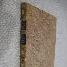 Libros antiguos: HISTORIA DE LA XAMAS VENÇIDA CANTABRIA, LIC PEDRO DE COSSIO Y CELIS, 1688, ED. FACSÍMIL NUMERADA. Lote 207052173
