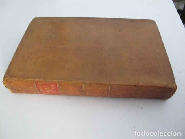 Libros antiguos: The history of the decline and fall of the Roman Empire. By Edward Gibbon, London, 1783 - Foto 23 - 126370443