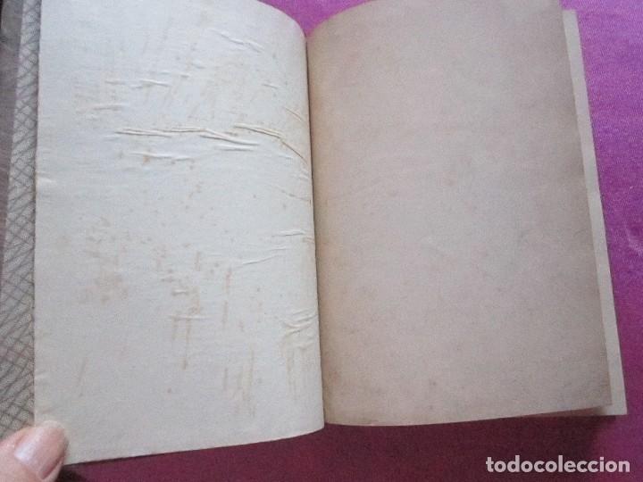 Libros antiguos: NOTICIAS HISTORICAS DE AVILES GARCIA SAN MIGUEL FIRMADO Y DEDICADO POR EL AUTOR 1897 1ª EDICION - Foto 12 - 127591891