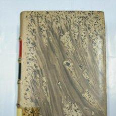Libros antiguos: CRONICAS DE LOS REYES DE CASTILLA 3. TOMO TERCERO. BIBLIOTECA DE AUTORES ESPAÑOLES 1931. TDK4. Lote 127662883