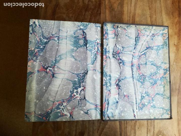 Libros antiguos: Las Siete Partidas del Rey don Alfonso el Sabio, cotejadas con varios códices antiguos por la Real A - Foto 16 - 116940947