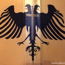 Libros antiguos: LIBER CHRONICARUM 1493 (FACSÍMIL VICENT GARCÍA BIBLIOTECA NACIONAL) ENCUADERNACIÓN ILUMINADA A MANO!. Lote 132294982