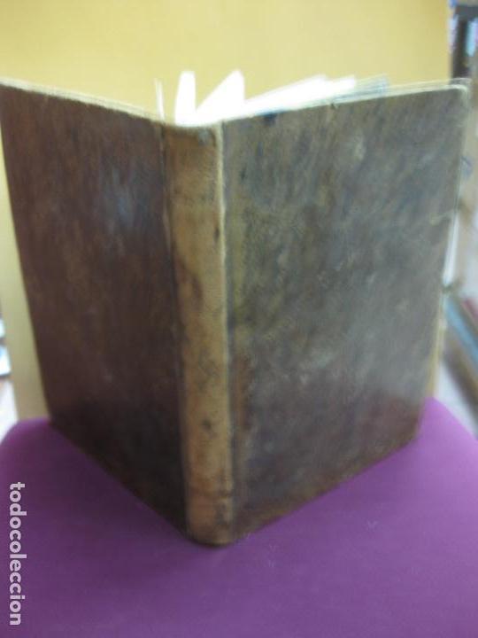 Libros antiguos: HISTORIA PINTORESCA DE LAS CRUZADAS POR MICHAUD Y POUJOULAT. CON DESCRIPCION DE PALESTINA. 1845. - Foto 2 - 132552670