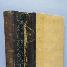 Libros antiguos: 1888.- HISTORIA DE LOS ROMANOS. VICTOR DURUY. MONTANER Y SIMON. 2 TOMOS. Lote 133512662
