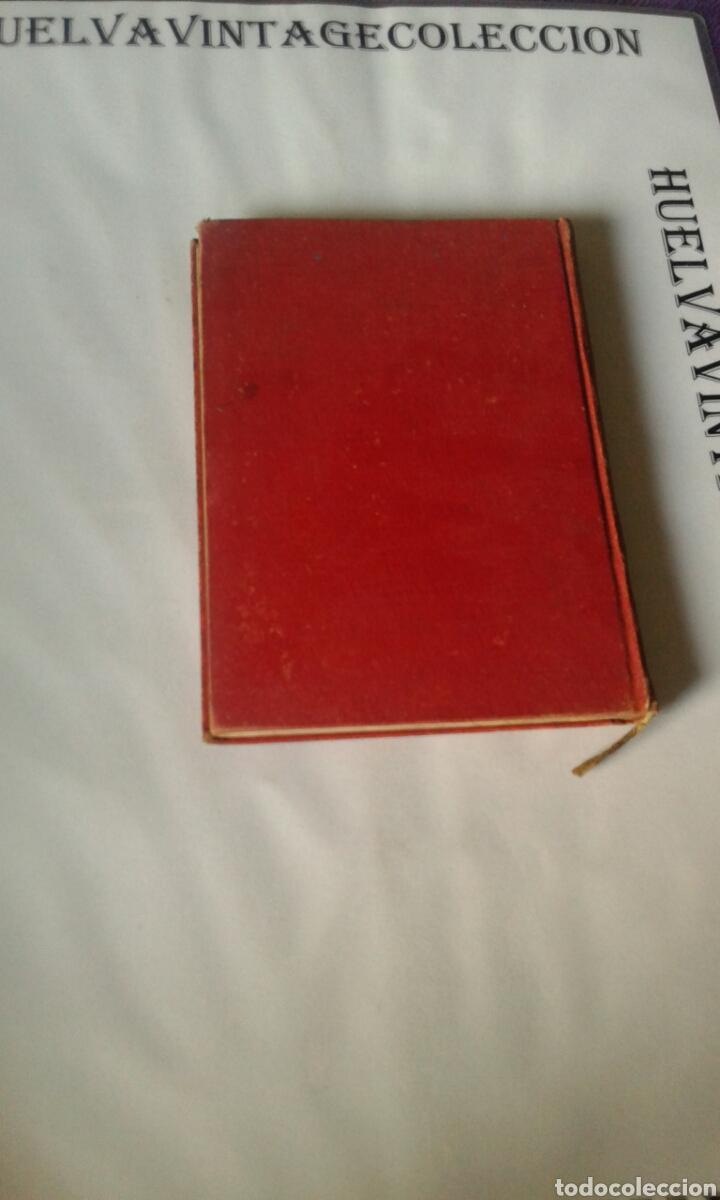 Libros antiguos: Sagunto , páginas brillantes de la historia. 1930 - Foto 2 - 134903961