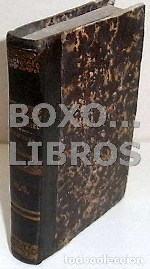 MONTESQUIEU. CONSIDERACIONES SOBRE LAS CAUSAS DE LA GRANDEZA Y DECADENCIA DE LOS ROMANOS (Libros antiguos (hasta 1936), raros y curiosos - Historia Antigua)