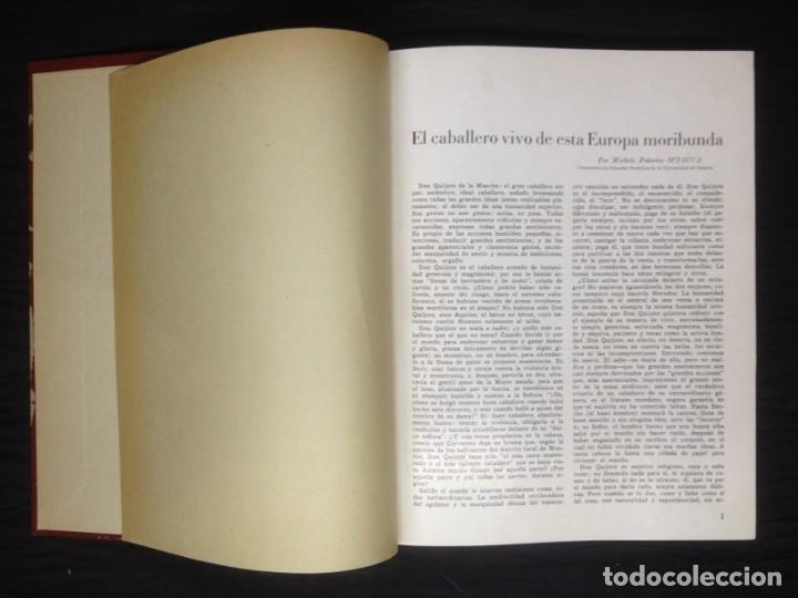 CLAVILEÑO (Libros antiguos (hasta 1936), raros y curiosos - Historia Antigua)