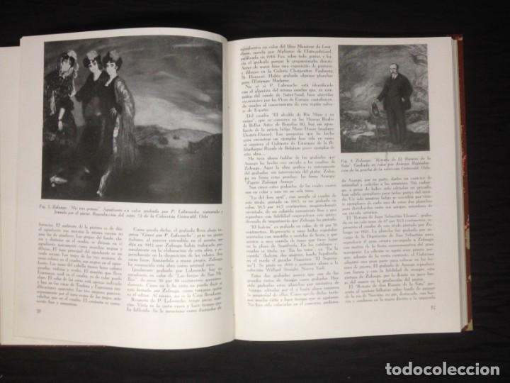Libros antiguos: CLAVILEÑO - Foto 2 - 138772670