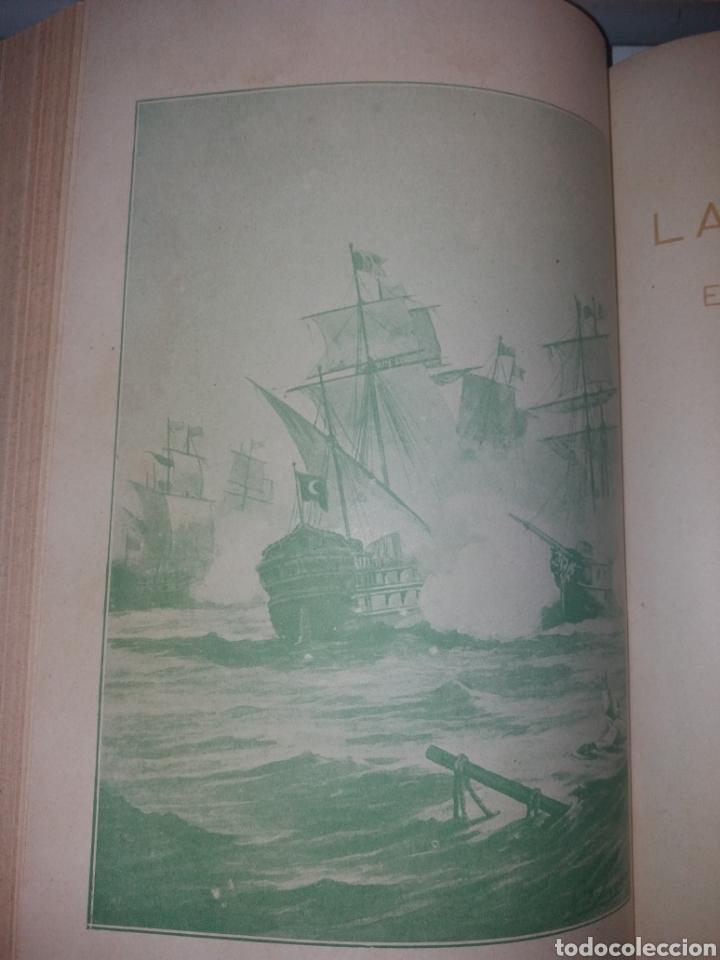 Libros antiguos: LA INQUISICIÓN. EL REY Y EL NUEVO MUNDO. 1876 TOMO I SATURNINO CALLEJA - Foto 14 - 139193557