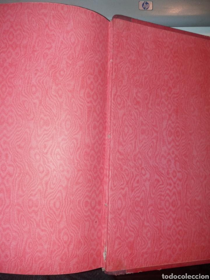 Libros antiguos: LA INQUISICIÓN. EL REY Y EL NUEVO MUNDO. 1876 TOMO I SATURNINO CALLEJA - Foto 21 - 139193557