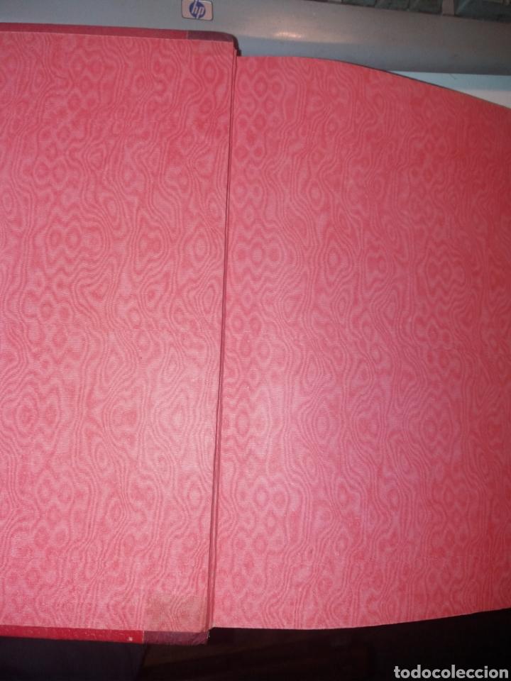 Libros antiguos: LA INQUISICIÓN. EL REY Y EL NUEVO MUNDO. 1876 TOMO I SATURNINO CALLEJA - Foto 22 - 139193557