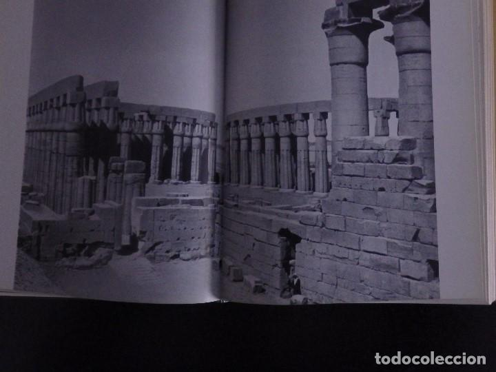 Libros antiguos: Historia de la civilizacion del Antiguo Egipto - Foto 14 - 139865766