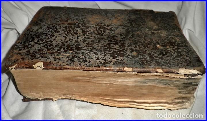 Libros antiguos: AÑO 1660: VIAJES DE LOS CASTELLANOS A LAS INDIAS OCCIDENTALES. LIBRO DE 358 AÑOS DE ANTIGÜEDAD. - Foto 29 - 140489270